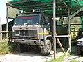 57025 Piombino, Province of Livorno, Italy - panoramio (5).jpg