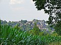 58730 Fröndenberg, Germany - panoramio - Foto Fitti (3).jpg
