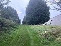 5895 Dela.Crematorium.TarraLaan.ZwedenLaan.Yarden.Tiny.Houses.Lutje.Westpark.DeHeld.Leegkerk.202009.HoenDiep.jpg