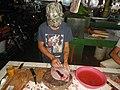 5899Poblacion, Baliuag, Bulacan 06.jpg