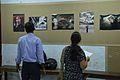 58th Dum Dum Salon - PAD - Dum Dum Motijheel College - Kolkata 2015-10-31 6771.JPG