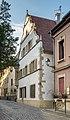 5 rue du Marche in Rouffach (2).jpg