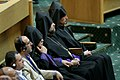 5th International Conference in Support of the Palestinian Intifada, Tehran (5).jpg