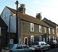 6-12 West Street, Shoreham-by-Sea (IoE Code 297328).jpg