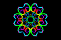 6-fold rotational and reflectional symmetry 130127 164213.png