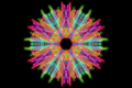 6-fold rotational and reflectional symmetry 20121231 230611.png