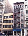 61-63 Fourth Avenue.jpg