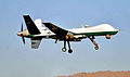 62d Expeditionary Reconassiance Squadron - MQ-9 Reaper.jpg