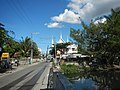 639Valenzuela City Metro Manila Roads Landmarks 44.jpg