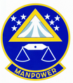 6592 Management Engineering Sq emblem.png