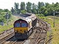 66047 Castleton East Junction.jpg