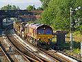 66134 Castleton East Junction.jpg