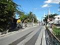664Valenzuela City Metro Manila Roads Landmarks 02.jpg