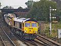 66717 Castleton East Junction (1).jpg