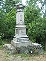 66th Ohio Monument - Gettysburg.jpg