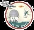 680th Radar Squadron - Emblem.png