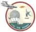 680th Radar Squadron - Emblem.png