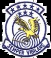 689th Radar Squadron - Emblem.png