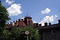 6979vik Bielsko-Biała. Foto Barbara Maliszewska.jpg