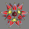 6th icosahedron.png