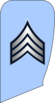 7- گروهبان یكم--IRIAF.png