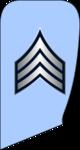7- گروهبان يكم--IRIAF.png