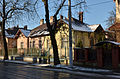 70-72 Konovaltsia Street, Lviv (01).jpg