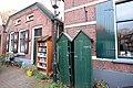 7126 Bredevoort, Netherlands - panoramio (20).jpg