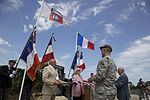 71st Anniversary of D-Day 150605-A-BZ540-108.jpg