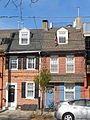 722 720 S Front St Philly.JPG