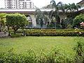 7457Saint Dominic Church Quezon Cityfvf 10.JPG