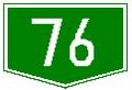 76-os főút.png