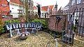 7631 Ootmarsum, Netherlands - panoramio (12).jpg