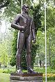 76403 - Simon Bolivar - Denkmal-005.jpg