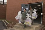 779 MDG, 811 SFS donates gifts to Angel Tree 161208-F-AG923-0040.jpg