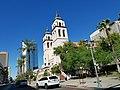 7800551 St. Mary's Church.jpg