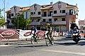 79ª Volta a Portugal - 2ª etapa Reguengos de Monsaraz Castelo Branco DSC 5964 (35577508704).jpg