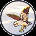 7th Bombardment squadron - WWII - Emblem.png