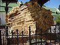 80-382-0291 Руїни Успенського собору.jpg