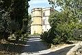 84160 Lourmarin, France - panoramio (13).jpg