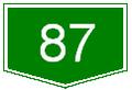 87-es főút.png