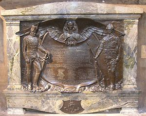 8th King's Royal Irish Hussars - Military Wiki