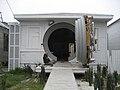 8th Ward Villere Street New Orleans Safe House C.jpg