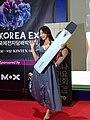 9월 8일~9일 VAPE KOREA EXPO 2018(한국전자담배박람회) (45).jpg