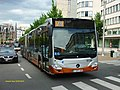 9138 STIB - Flickr - antoniovera1.jpg