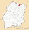 91 Communes Essonne Athis-Mons.png