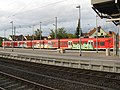 94 80 0425 281-3 D-DB, 1, Hameln, Landkreis Hameln-Pyrmont.jpg