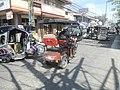 9568Baliuag, Bulacan Town Poblacion 06.jpg