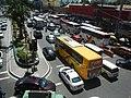 9663LRT Stations Manila Landmarks 26.jpg