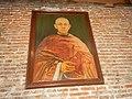 9745Immaculate Conception Parish Church Guagua 49.jpg